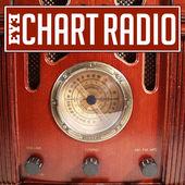 Eye Chart Radio