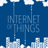 The IoT Podcast