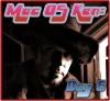 Mac OS Ken Day 6